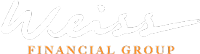 Weiss Financial Logo